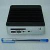 $100 PC, Low Cost Mini PC, low cost embedded system, Low Cost thin client, See b::2015b www.ewayco.com.tw