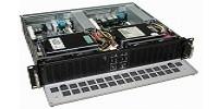 Redundant Server, Low Cost Rackmount PC, twin Server, Linux Windows Servers, RM Rack Mount Systems, 1U 2U Low Cost rackmount Systems, See b::2015b www.ewayco.com.tw