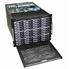 Low Cost Rackmount Systems, E5 Low Cost Xeon E5-2699v3 Servers, E5 Low price Xeon E52699v3 Systems, E3 Low Cost Xeon CPU Systems, low price rack mount Systems, Low Cost Servers, Low price Server, Xeon E3 E5 i7 socket 1151 2011-3, See b::2015b www.ewayco.com.tw  100e